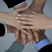 Защита общих интересов бизнес-сообщества членов ассоциации
