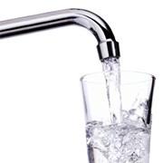 Исследование качества воды фото
