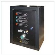 Панель автоматического ввода резерва для бензогенератора DY5000LX/DY6500LX фото