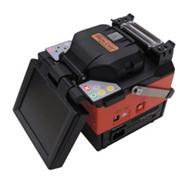 Автоматический аппарат для сварки оптоволокна Sumitomo TYPE-39 фото