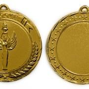 медаль для спорта фото