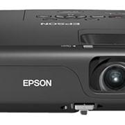 Проектор Epson EB-W02 фото