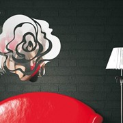 Фотообои Agdesign collection Deco Mirrors фото