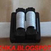 Пряжка для стреппинг-ленты фото
