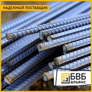 Арматура Ат600К (Ат-IVК) 40 25С2Р фото
