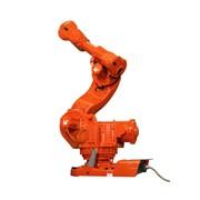 Комплектующие и ЗИП для роботов ABB фото