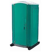Кабины туалетные MAXIM 3000 фото