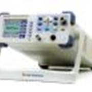 Вольтметр высокочастотный АВМ - 1061 фото