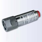 Датчики давления HySence PR 100 фото
