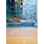 Полюшко. Наливные полы 3D, декоративные наливные полы, 3д полы в доме фото