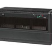 Воздухоочистители промышленные Venta LW80 черный, Воздухоочистительное оборудование, Промышленное климатическое оборудование фото