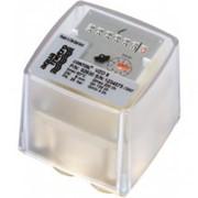Механические счетчики топлива VZO4, VZO8 (Aquametro AG, Швейцария) фото