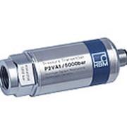 Датчик давления P2VA1, P2VA2 фото