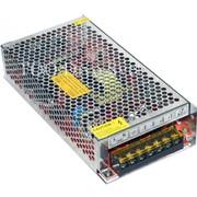 Блоки питания 12 Вольт 150 W, 12 А. Открытые блоки питания для светодиодных лент и тд. Импульсные блоки питания фото