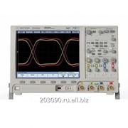 Осциллограф Agilent Technologies DSO7034А фото