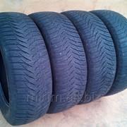 Зимние шины 205/60/16 92Н Goodyear UltraGrip 8 фото