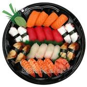 Суши в Кишиневе, самые вкусные суши и ролы фото