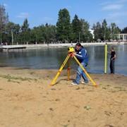 Инженерные изыскания для строительства фото