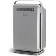 Ионизатор воздуха, без образования вредного озона фото