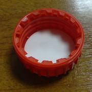 Кышка полиэтиленовая 40 мм фото