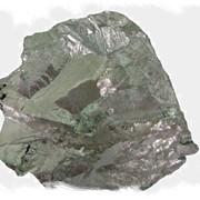 Ферросплавы фото