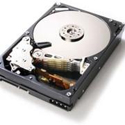 HDD 1 TB SATA-II 300 Hitachi 7200rpm 32Mb фото