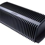 Стереоусилитель Bose Lifestyle SA3 stereo amplifier 230V фото