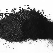 Углерод технический N330 фото