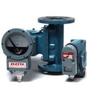 Приборы ELETTA серии TIVG фото