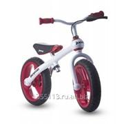 Велобалансир Joovy Bicycoo фото