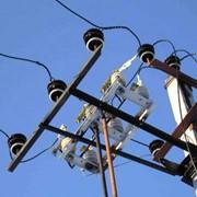 Регламентные работы в энергетике фото