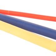 Пруток полиуретановый 24х450 СКУ ПФЛ-100, СКУ-7Л, Адипрен, Вибратан фото