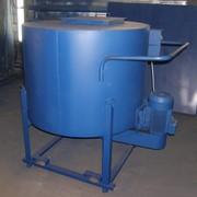 Оборудование для газобетона фото