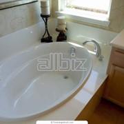 фото предложения ID 361145