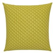 Подушка для дивана Неро фото