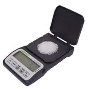 Весы карманные JKD-250 фото