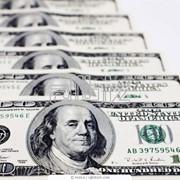 Управление денежными средствами фото