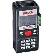 Дальномер BOSCH DLE 150 Connect