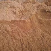 Песок Беляевский подсыпочный фото