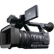 Видеосъёмка в Караганде и Астане фото