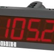 Индикатор токовой петли ИТП11 фото