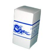 Упаковка. фото