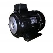 Электродвигатель JETTOS  фото