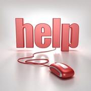 Бесплатная IT-консультация фото