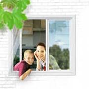 Окна для лоджии фото
