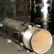 Компенсаторы сальниковые трубопроводные фото
