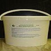 Антихлорус: ведро 5,0 (кг). фото