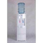 Кулер для воды Family WBF-1000LA Silver фото