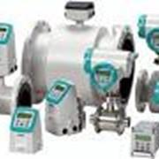 Расходомеры магнитно-индукционные SITRANS F M MAGFLO.