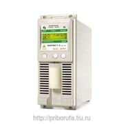 Анализатор качества молока Лактан 1-4 исп. 220 фото